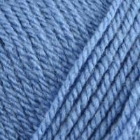 Something Blue 650
