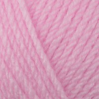 Iced Pink 958