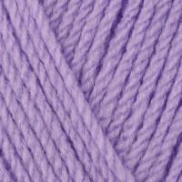 Lilac 959