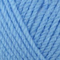 Powder blue 960