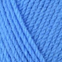 Bluebell 969