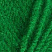 Emerald 916