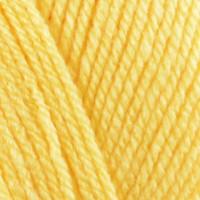 Lemon 659