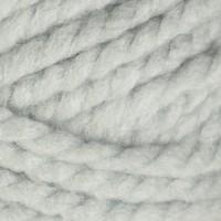 Silver Mist 678