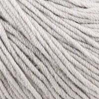 Grey 14