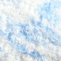 Ice 3060