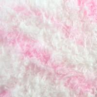 Candy Floss 3062