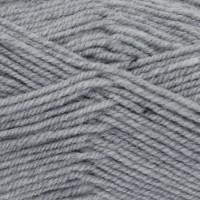Silver 3209