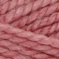 Pink haze 1446