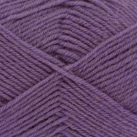 Lavender 903
