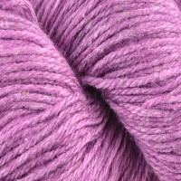 Boysenberry 2621