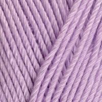 Lilac 2701