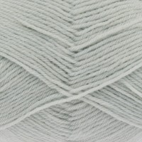Pale Grey 3292