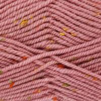 Pink 3059