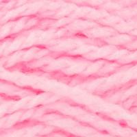 Pink 133