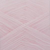 Pale pink 262