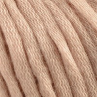 Nude Pink 003