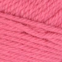 Perky Pink 481
