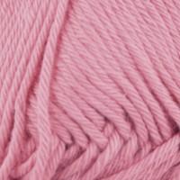 Vintage Pink 3963