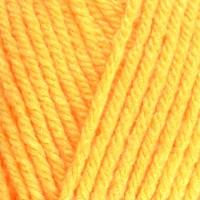 Saffron 1081