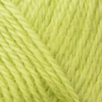 Lime Sherbet 41