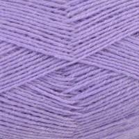 Violet 731