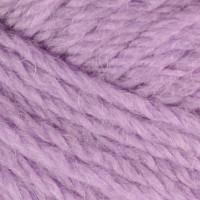 Lilac 701